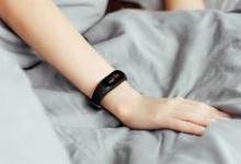 黑加手环2大新功能:离线支付、苹果健康