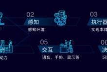 张正友:可进化机器人研究趋势与突破点