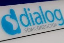 11年!苹果、Dialog恩怨终两清,欧洲芯片市场用6亿美元敲了一个警钟