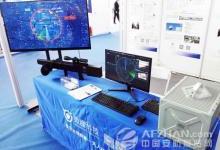微瞳助力无人机与反无人机产业共同发展