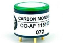烟气分析仪检测气体需要用到哪些传感器