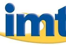 美国最大的纯MEMS代工厂IMT完成股权融资