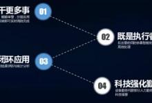 海康:AI Cloud从概念走向落地
