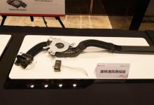 LG伊诺特大力开拓热电半导体市场