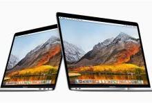 苹果有望在2年内完成Mac自家芯片供给 三种情况最有可能发生