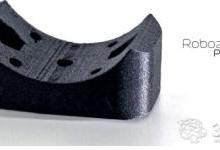 Roboze即将推出Xtreme 3D打印机系列