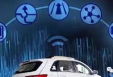 AI赋能汽车理解决策能力,端到端自动驾驶是终极目标