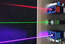 半导体激光器有哪些关键技术