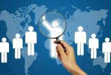为什么说,未来好的HR一定是好的数据分析师?