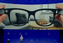隐身的VR,三星是否准备放弃?