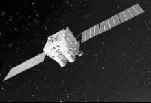 细数航天航空领域的激光技术