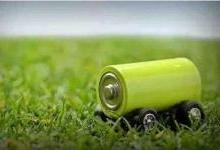 电池回收热爆发,比亚迪能否焕发第二春?