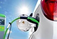 中石化:新能源对燃油车还不具备竞争力