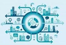 如果物联网平台不盈利,行业集体怎么活?