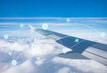 是什么导致企业迁移到云端?