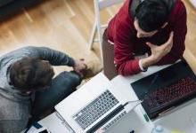 Nginx被曝安全问题 1400万台服务器遭受攻击