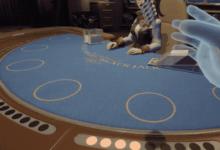 腾讯VR微信的尝试或许藏在德州扑克游戏里