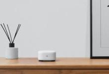 华为在智能音箱市场还有机会吗?