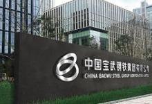 武汉与宝武钢铁推进北湖生态新城建设