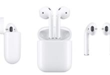 苹果AirPods今年大概率更新