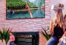 YouTube VR支持Oculus Go发布VR180工具