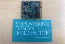 芯片设计如何助力PLC低功耗、小型化