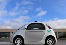 乌龟Waymo将赶超特斯拉,下个月启动首个无人驾驶汽车服务