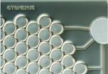 MEMS超声波换能技术即时诊断中耳感染