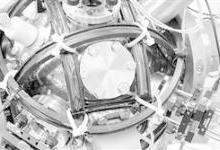 """激光器助力 全球首款量子""""罗盘""""问世"""