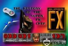 20年前VR游戏机当年竟惨遭搁置?