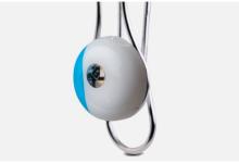 欧莱雅推可穿戴传感器:追踪UV辐射