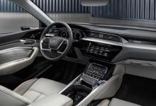 广州车展有哪些值得期待的非国产新能源车型?