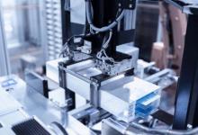 动力电池企业开启上游材料卡位战
