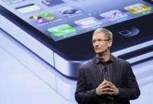 岌岌可危!苹果iPhone的利润率正在持续下降