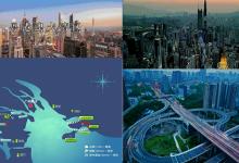 粤港澳湾区智能车路协同战略研究