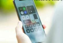 苹果发布iOS12.1.1 Beta 3,修复网络值得升级!