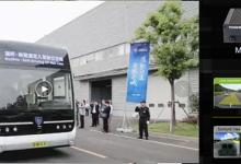 秦淑:辅助驾驶到自动驾驶的技术革新
