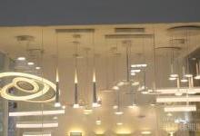 激光照明能否颠覆LED的未来