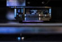 巴斯夫和Essentium携手推动工业增材制造