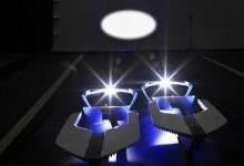激光技术能否颠覆LED的未来