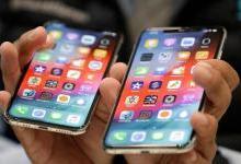 iPhone再战两年,电池问题是源头!