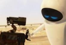 双足机器人除了拍戏,应用场景太多正在变成困扰
