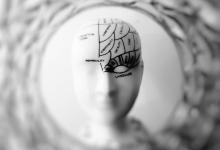 """解码""""认知之轮"""":AI与人类的终极一战"""