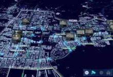 要把德清变成未来之城,千寻位置做了什么?
