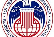 AI芯片等技术或遭美国新一轮出口管制
