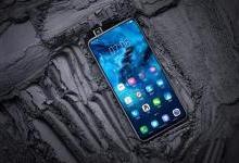 2018年度震撼手机圈的几项重大技术革新