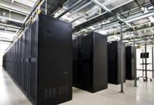 百度云计算中心是IDC的进化还是革命