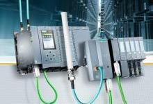 工业领域的PLC是什么?