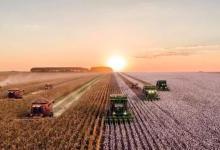 智慧农业兴起,谁能抢先占领风口?