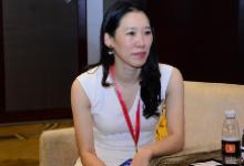 """威盛电子吴亿盼:从""""芯""""出发,打造AI行业嵌入式平台"""
